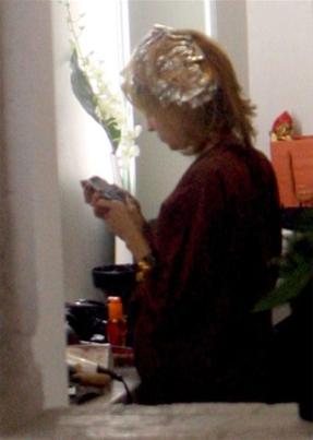 Nicole peluquera3